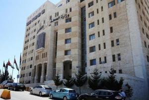الصحة: التحفظ على 3 أردنيين عادوا من الصين