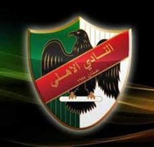 """""""الأهلي"""" بطل الدوري الأردني لكرة السلة"""