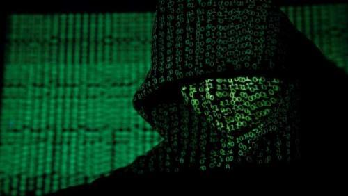 أخطر الوحوش الإلكترونية تستفيق من سباتها !