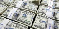887.5 مليون دولار إجمالي المساعدات الخارجية حتى نهاية تموز