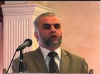 داعشية العلمانية العربية