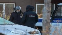 روسي يقتل خمسة أشخاص بسبب صوتهم العالي