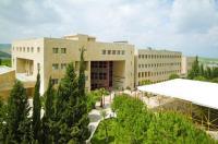 فتح باب القبول بتخصص ماجستير القانون الجزائي بجامعة عمان الأهلية