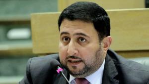 الرقب : امانة عمان مسؤولة عن حادثة خريبة السوق