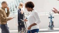 نصائح أمنية تضمن حماية هاتفك