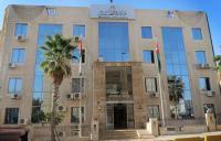 العمل: رفع الحظر عن متابعي منصات الوزارة