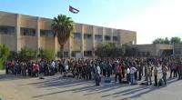 أكثر من مليوني طالب يلتحقون بالمدارس الحكومية