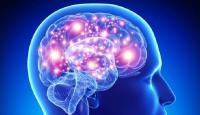 اكشف فطنة الأشخاص فائقي الذكاء