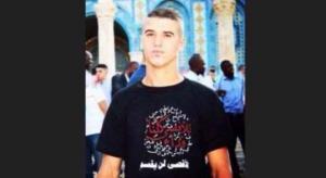 وفاة أسير فلسطيني محرر ومُبعد بحادث سير