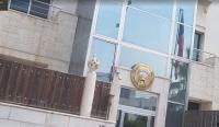 السفارة الكويتية تصدر بياناً حول وفاة أحد رعاياها في عمّان