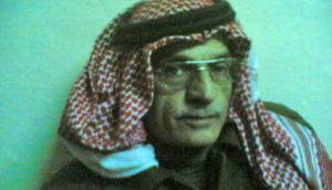 القادسية يكرم رئيس ناديه السابق