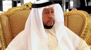 الامارات: وفاة الشيخ سلطان بن زايد آل نهيان