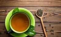 هل للشاي الأخضر أضرار؟