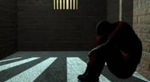 السعودية: سجين يرفض مغادرة السجن