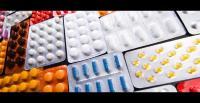 الدواء الأردني يصل لأكثر من 60 دولة