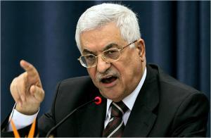 عباس : اجراءاتنا ضد غزة ستتصاعد