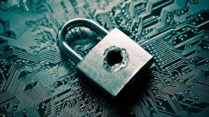 كيف يهدد الذكاء الاصطناعي حساباتنا الإلكترونية ؟