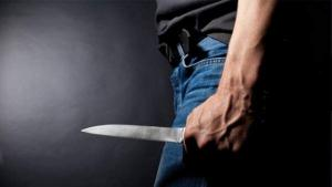 مقتل شاب اثر تعرضه للضرب بادوات حادة في السلط