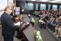 """مؤتمر في """"عمان العربية"""" يوصي ببناء شبكة عربية لمواجهة المخدرات"""