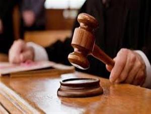 توقيف المحامي الروسان اسبوعا في الجويدة بتهمة إطالة اللسان