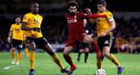 ليفربول يودع كأس الاتحاد الإنجليزي