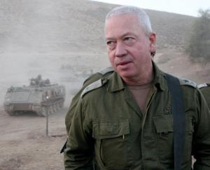 """وزير """"إسرائيلي"""": الأردن يعارض تواجد إيران بسوريا"""