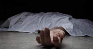 التحقيق بوجود جثة اسفل جسر عبدون