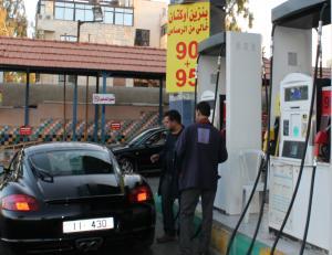 """"""" المحروقات"""" : تراجع اسعار البنزين عالميا 4%"""