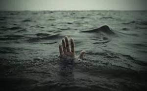 جرش: وفاة شقيقتين غرقاً في بركة زراعية