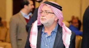 إصابة رئيس النادي الفيصلي بفيروس كورونا