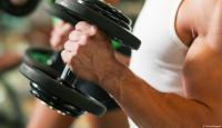 6 أطعمة رخيصة لها تأثير السحر على العضلات