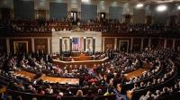 تسليم لائحة اتهام ترامب الى الشيوخ الأمريكي