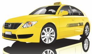 العضايلة: عمل التاكسي الاصفر قيد الدراسة