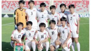 من يخطف لقب مونديال الاردن اليابان ام كوريا الشمالية