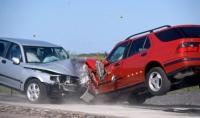 6 اصابات بحادثي تصادم في الزرقاء والمفرق