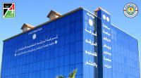 رئيس مجلس إدارة شركة الزرقاء للتعليم والاستثمار يهنئ بمناسبة عيد الاستقلال
