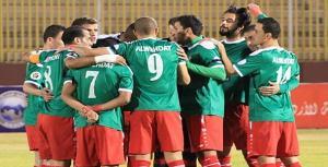 الوحدات يودع البطولة الاسيوية بخسارة عراقية