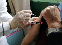 دراسة ..  ارتفاع نسبة إصابة من سبق إصابتهم بكورونا في الأردن
