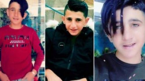 """بعدما حظرته حبيبته على """"فيسبوك"""" ..  مراهق سوري ينتحر في لبنان"""