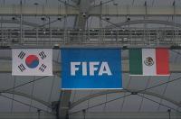 «كأس العالم»  ..  المكسيك تهزم كوريا الجنوبية بهدفين