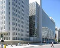 الأردن من أفضل 20 دولة في تقرير ممارسة الأعمال