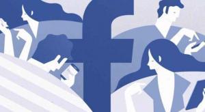 فيس بوك تتيح للصفحات كسب المال من فيديوهاتهم المسروقة