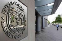 البنك الدولي: الاقتصاد الفلسطيني على وشك الانهيار