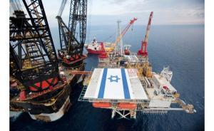 """رسميا ..  الأردن يوقع اتفاقية استيراد الغاز من""""إسرائيل"""""""