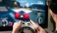 """شركة ديكورات تستخدم تقنية """"ألعاب الفيديو """"لعرض منتجاتها"""