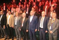 """المشاركون في قمة """"BIG by Orange"""" يؤكدون اهمية الشركات الناشئة في الاقتصاد"""