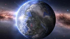 علماء يدعون أوروبا لحماية الأرض من الأجرام الفضائية