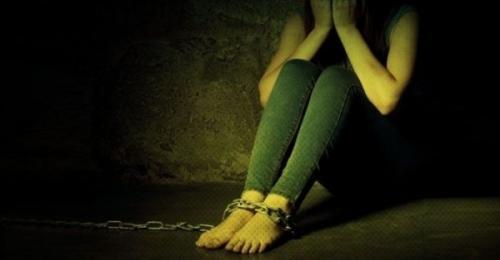 عصابة تغتصب طفلة وتقتلها  ..  والسبب لا يصدق !