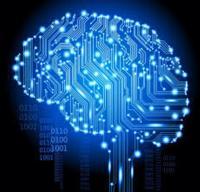 توجه حكومي لإقرار سياسة الذكاء الإصطناعي