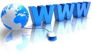 الامن: القبض على مروج الافلام الاباحية للاطفال عبر الانترنت
